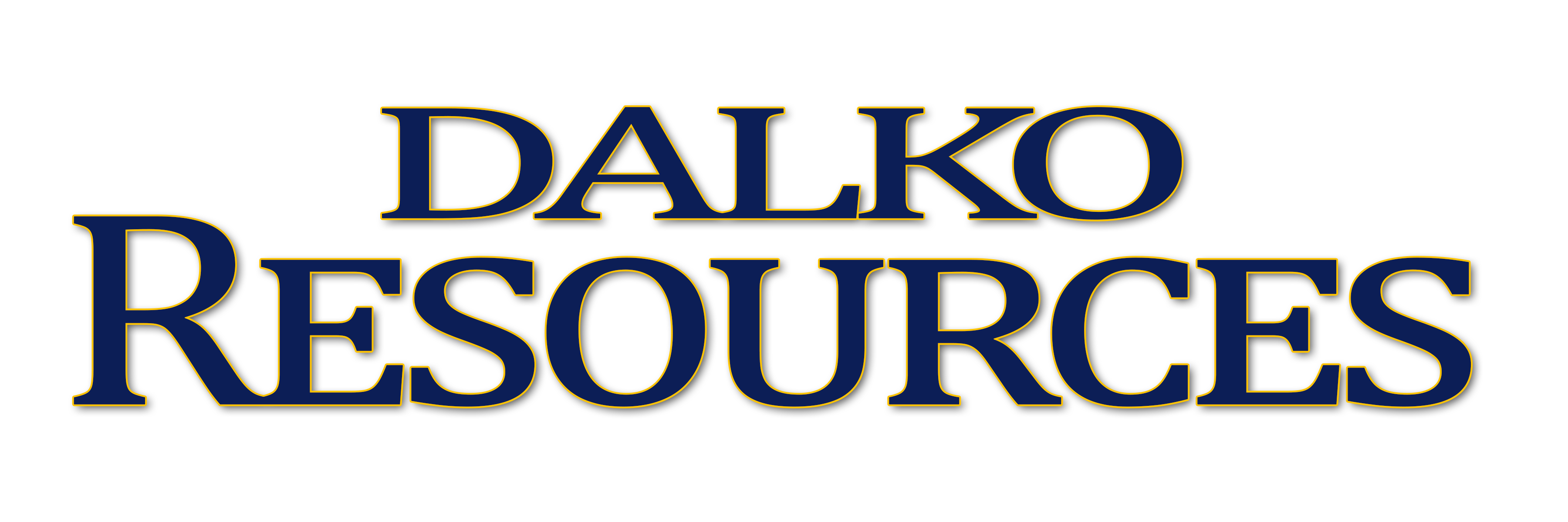 Dalko Resources Inc.
