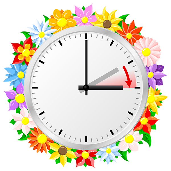 spring forward dalko resources inc rh dalkoresources com spring forward clip art free spring forward time change clipart