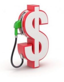 DIESEL FUEL PRICES | Dalko Resources Inc